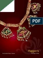 Raj Go r Auction 10 Mumbai Web PDF
