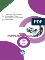 KIKD Multimedia