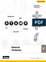 General_Technical.pdf