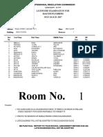 Master Plumber 0717 - Legazpi.pdf