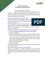 FAQ_Alur_Registrasi_Baru.pdf