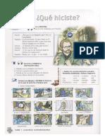 Unidad 11 - Nuevo Ven 1 - Libro del Alumno.pdf