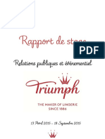 rapport de stage-ilovepdf-compressed