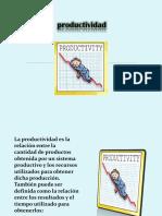 productividad.pptx