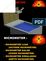 100621063-Micrometer