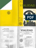201002241230180.Revista Vialidad Nº 59.pdf