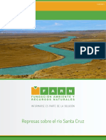 Represas-sobre-el-río-Santa-Cruz.-Enero-2016.pdf