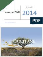 dossier loccitane-ilovepdf-compressed