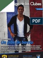 Revista Digital N°5   Julio 2017