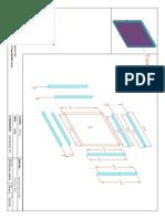 Ventana.pdf