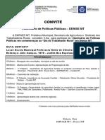 Convite - Seminário - Denise.docx