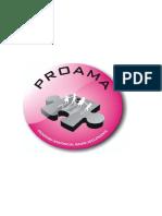 proama