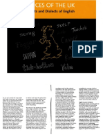 Voices of the UK.pdf
