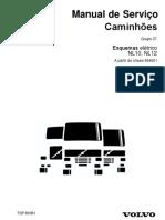 Esquema elétrico EDC.pdf
