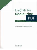 English_for_socializing.pdf