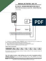bosch_edc.pdf