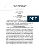 AWPA Freeman Boron Paper 08