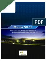 ND02 rev04 25_02_2014.pdf