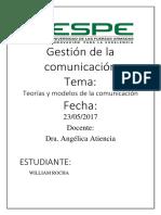 Cuadro Comparativo Teorias y Modelos de Comunicación Once Jenifer (1)