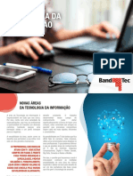 BandTec_-_Ebook_-_As_novas_áreas_de_TI.pdf