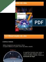 ppt 2 observação do céu.pdf