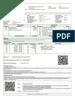 20170718U110308.pdf