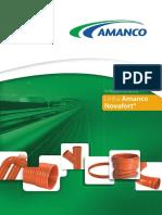 Manual Técnico Novafort_2011_v3.pdf
