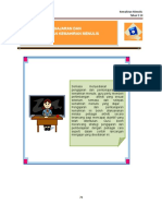 Strategi Kemahiran Menulis.doc