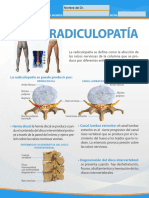 radiculopatia (1)