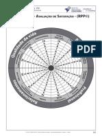 grafico roda da vida.pdf