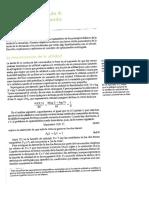 Apéndice Del Capítulo 4 La Teoría de La Demanda, Análisis Matemático