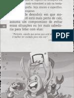 nao morda a isca.pdf