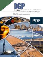 345133172-OGP-456 (1).pdf