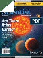 American.Scientist.TruePDF-July.August.2017.pdf