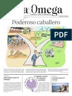 ALFA Y OMEGA - 20 Julio 2017.pdf