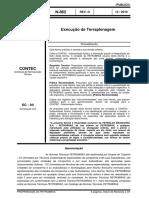 N-0862.pdf
