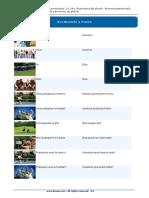 10_1_2_fr_es.pdf