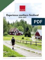 Southern Småland 2016-2017 En