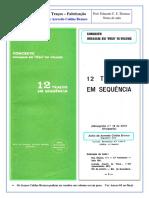 12 Traços de concreto.pdf