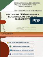 Exposición de Tesis  Enrique Huaroto.pptx