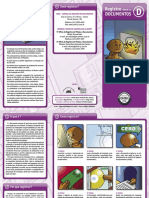 declaracao_cremacao.pdf