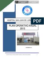 plan anual esni.pdf