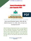 succ ssc ibps.pdf