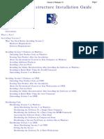 109812274-CATIA-Install-Guide.pdf