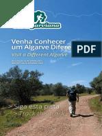 VA-Guia-de-Campo.pdf