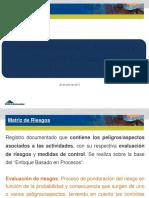 Nueva_Estructura_Inventario_Collahuasi_18.07.2013[1]