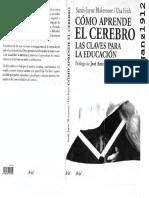 BLAKEMORE._Como_aprende_el_cerebro._Las_claves_para_la_educacion.pdf