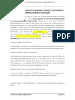 95518247-CONTRATO-DE-ARRENDAMIENTO-DE-HERRAMIENTAS-DE-MONTAJE-ELECTROMECANICO.docx