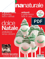 rivistedigitali_CN_2012_011_cop_001.pdf