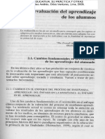 La_evaluacion_del_aprendizaje.pdf